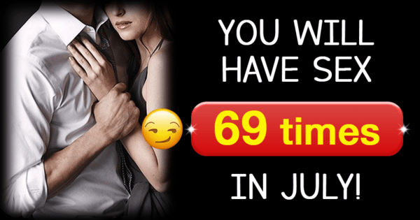 Will i have sex quiz