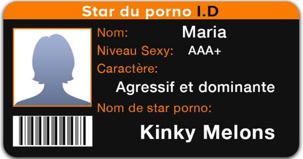 nom de Star du porno anime pied porno