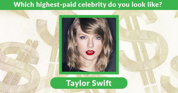 Celebrity QuizWhat Celebrity Are You? - Celebrity Quizzes ...